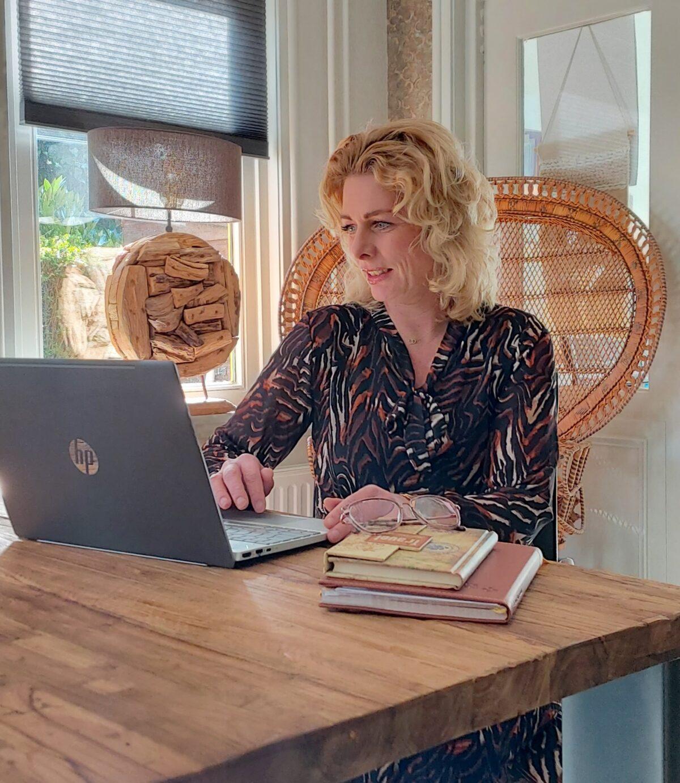 Marion laptop website