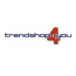 Trendshop 4 you